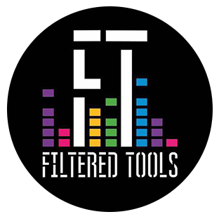 Filtered Tools